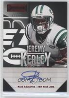 Jeremy Kerley /11