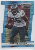 LeSean McCoy /15