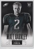 Matt Barkley