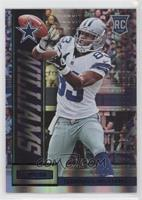 Terrance Williams /10