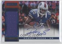 Robert Woods /49