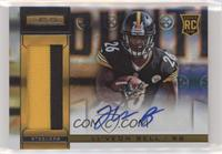 Le'Veon Bell [EX to NM] #/32