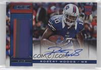 Robert Woods #/32