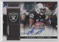 Jacoby Ford /32