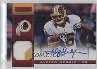 Alfred Morris #/32
