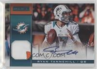 Ryan Tannehill #/32