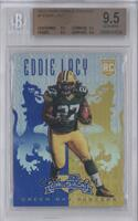 Eddie Lacy [BGS 9.5 GEM MINT]
