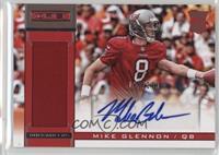 Mike Glennon #195/299