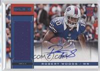 Robert Woods /299
