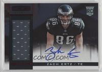 Zach Ertz /99