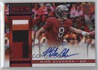 Mike Glennon /25