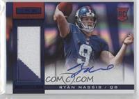 Ryan Nassib /25
