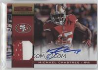 Michael Crabtree /5