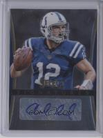 Andrew Luck [Near Mint‑Mint] #/25