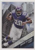 Adrian Peterson #/99