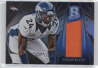 Champ Bailey #/99