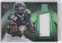 Matt Forte /5