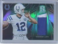 Andrew Luck /5