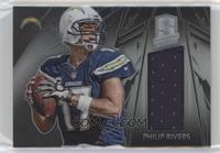 Philip Rivers /299