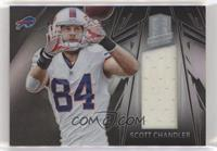 Scott Chandler #/299
