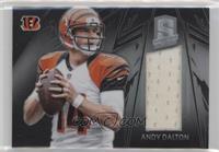 Andy Dalton /199