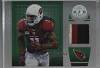 Larry Fitzgerald [Noted] #/5