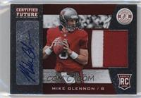 Mike Glennon /49