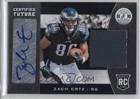 Zach Ertz /149