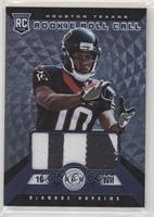 DeAndre Hopkins #/25