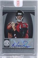 Matt Ryan /1 [ENCASED]