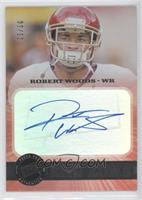Robert Woods #/50