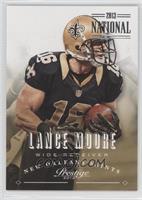 Lance Moore /5