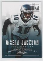 DeSean Jackson #/5