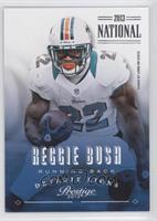 Reggie Bush /5