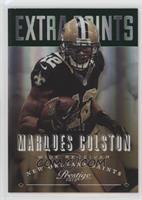 Marques Colston #17/25