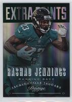 Rashad Jennings /25