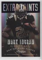 Mark Ingram #/100