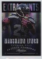 Marshawn Lynch /100