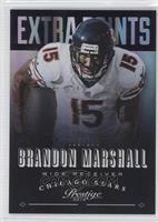 Brandon Marshall /100