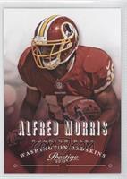 Alfred Morris