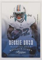 Reggie Bush [EX to NM]