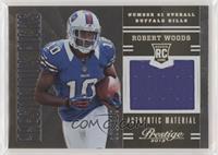 Robert Woods /399