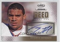 Jordan Reed /250