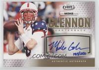 Mike Glennon /250