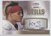 Kenny Stills /250