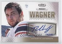 Ricky Wagner /250