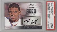 Jordan Reed [PSA 10 GEM MT]