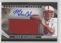 Mike Glennon /175