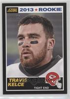 Travis Kelce /25