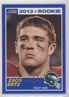 Zach Ertz
